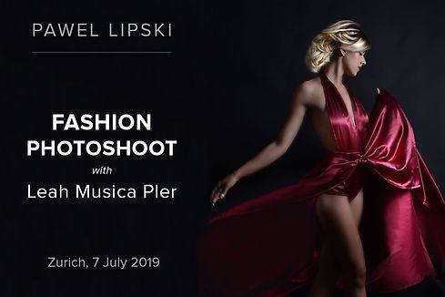 Photoshoot ZH Jul 2019.jpg