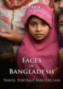 Bangladesh 2019 InfoPack.jpg