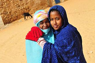 Mauritania-402-edit.jpg