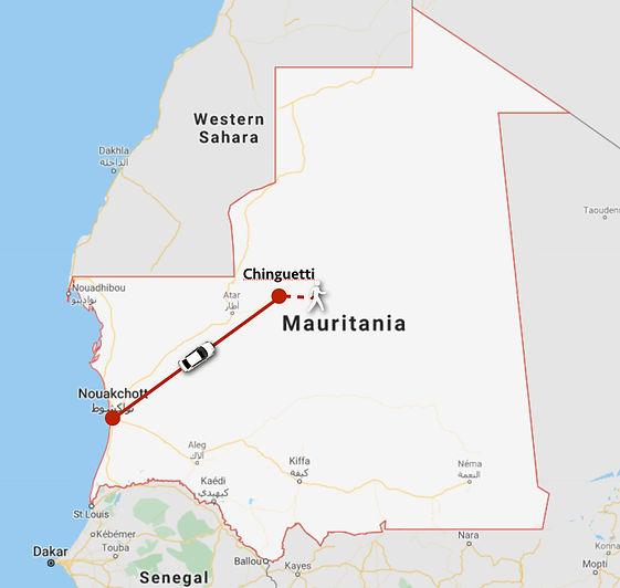 Mauritania map.jpg