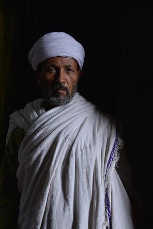 Ethiopia-148-Edit.jpg