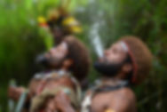 Papua-147-Edit.jpg