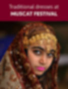 Muscat Festival.jpg
