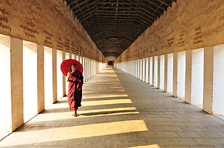 Burma-2243-Edit.jpg