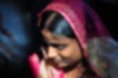 India-351-Edit-2-Edit.jpg