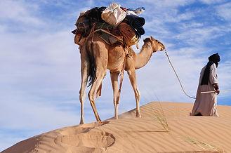 Mauritania-567-edit.jpg