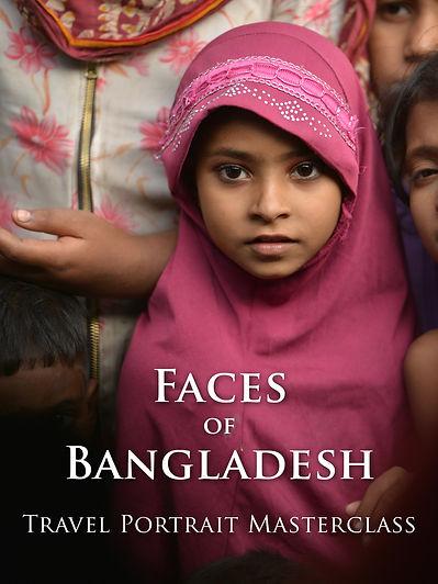 Bangladesh 2019a.jpg