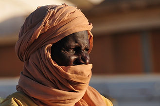 Mauritania-273-edit.jpg
