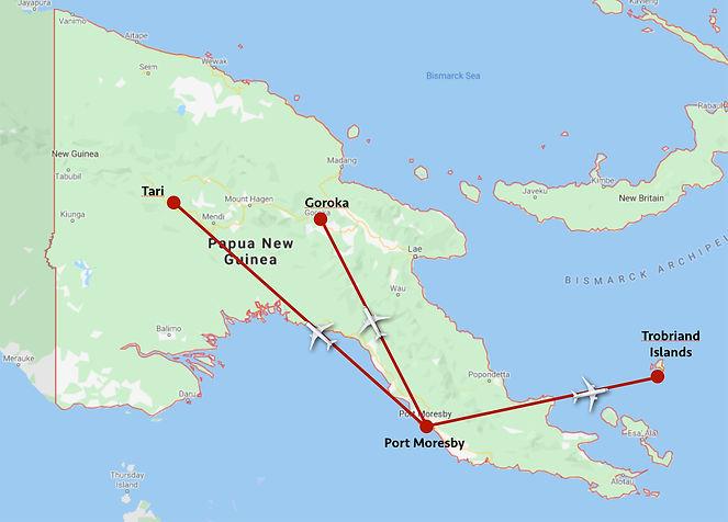 Papua map 2.jpg
