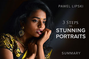 Portrait 3 Steps Summary.jpg