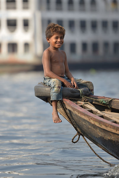Bangladesh-1870-Edit.jpg