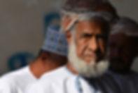 Oman-680-Edit-Edit-Edit-3.jpg