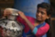 Bangladesh-1101.jpg