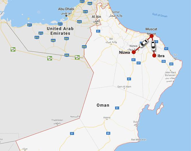 Oman map.jpg