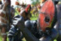 Papua-350-Edit.jpg