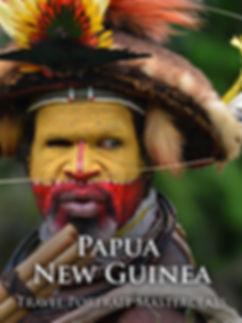 Papua visual.jpg