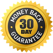 30-day-guarantee 2.png
