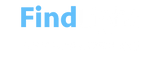 Logo FINDLIGHT7 ZH small.png