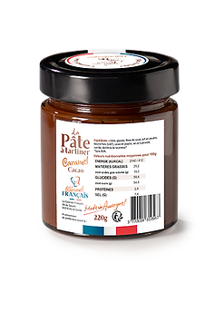 PATE A TARTINER CF_CACAO DOS WEB.png