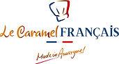 Le Carame Français Made In Auvergne