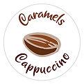 Sticker Cappucino.jpg