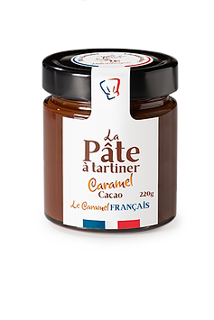 PATE A TARTINER CF_CACAO WEB.png