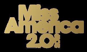Miss-America-2.0-logo1.png
