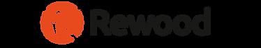 rewood-logo2.png