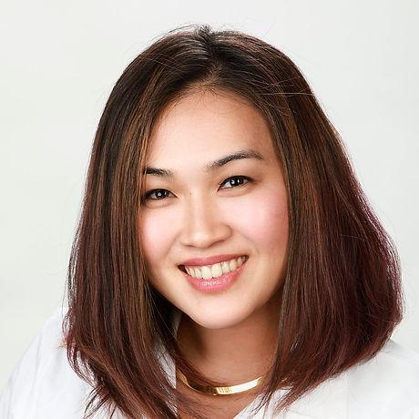 Ashley Chen, DO.jpg