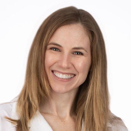 Catherine O'Leary, MD.jpg