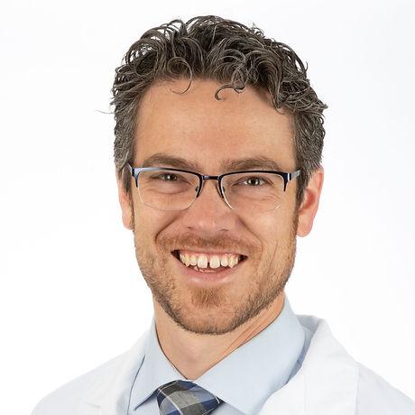John Marett, MD.jpg