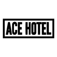 ・京都エースホテルプロジェクト