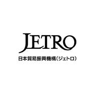 ・米国日本茶プロモーション