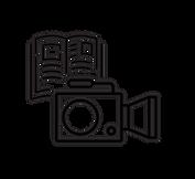 media_logo3-06.png