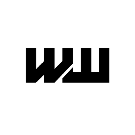 [Willamette Week]・Portland long lasting boom in Japan