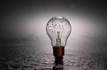 light_bulb_with_rain_on_it.jfif