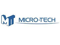 Microtech copy.jpg