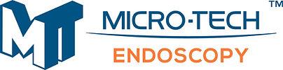 MTE-logo.jpg