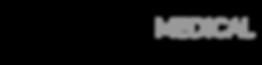 Insight logo high res.jpg