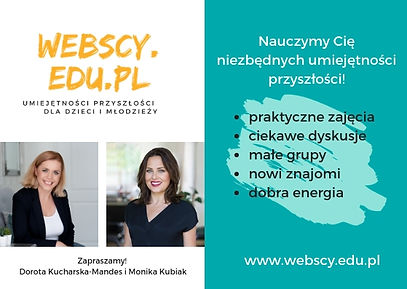 warsztaty_reklama1.jpg