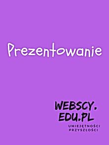 prezentowanie1.png