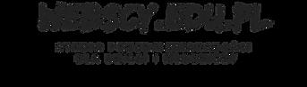 webscy_logo1-10.png