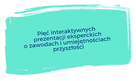 piec prezentacji 2.png