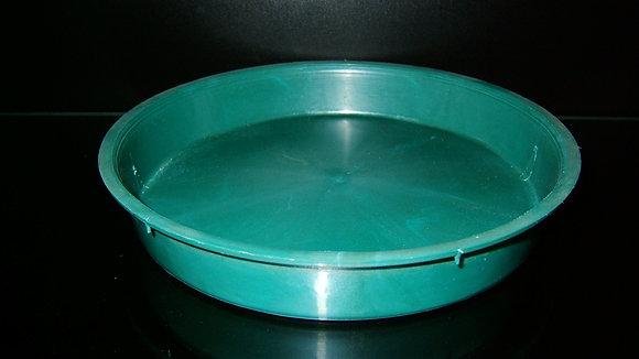 25cm Bowl Ikebana