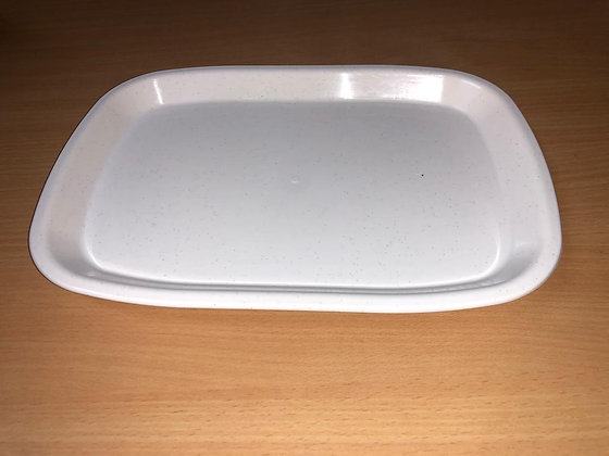 Bock Tableware Tray 31cm x 22cm