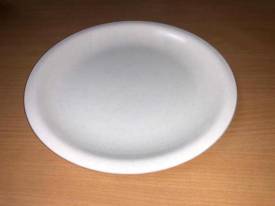 Bock Tableware Large Plate 26cm