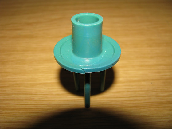 Candle Holder small