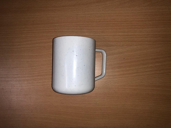 Bock Tableware Mug