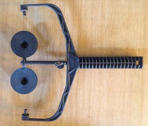 Paint Roller handle