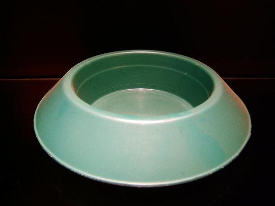 Exotic bowl